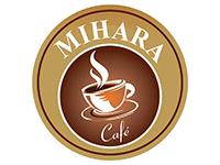 Mihara Caf�