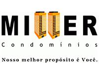 Miller Condominios