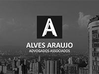 Alves Ara�jo Advogaods Associados