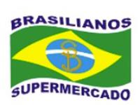 Brasilianos Supermercados