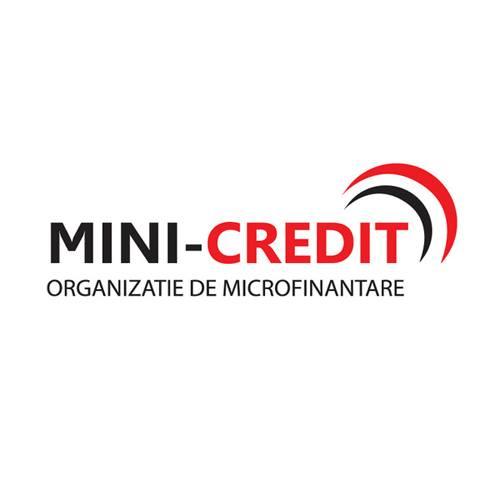 Mini Cred