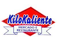 Kilo Kaliente