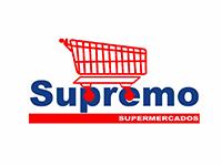 Supremo Supermercados