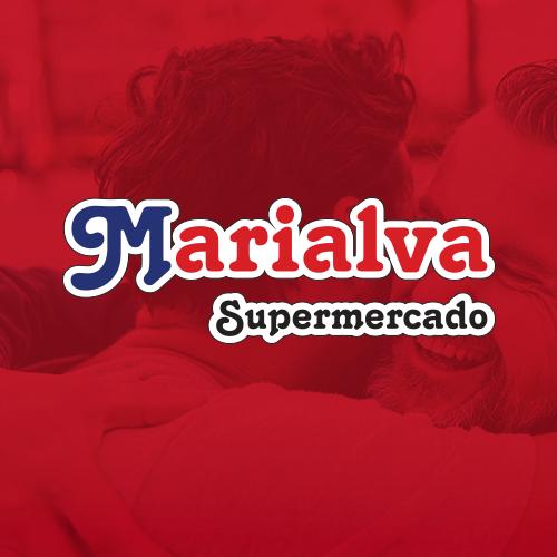Supermercado Marialva