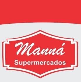 Supermercado Manna
