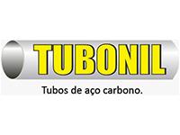 Tubonil