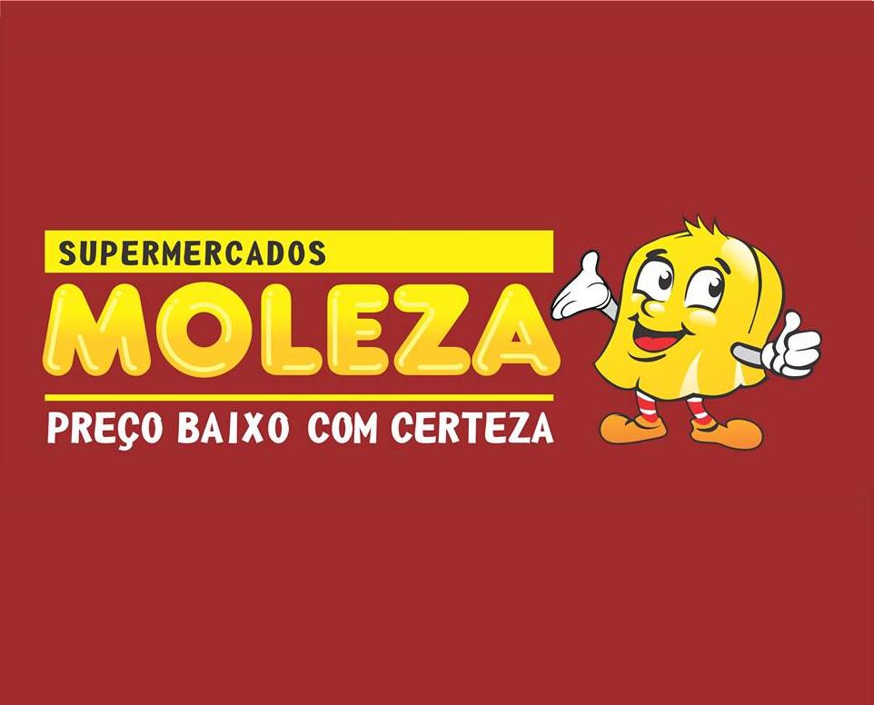 Supermercado Moleza