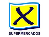 X Supermercados