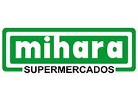Mihara Supermercados