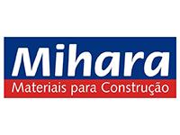 Mihara Materiais de Constru��o