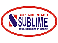 Sublime Supermercado