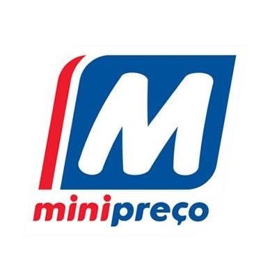 Mini Pre�o