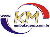 KM Embalagens