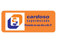 Cardoso Supermercado
