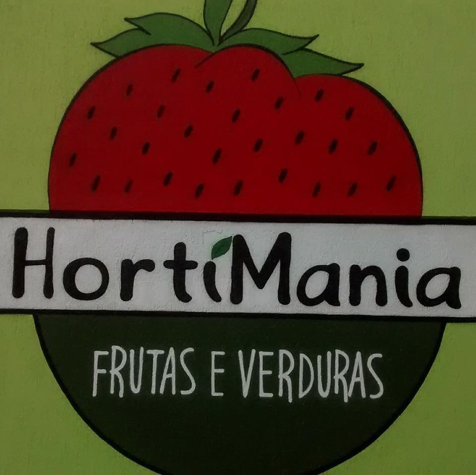 Hortimania
