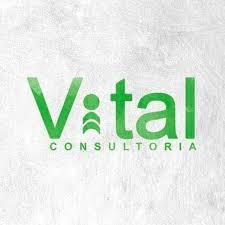 Vital Consultoria